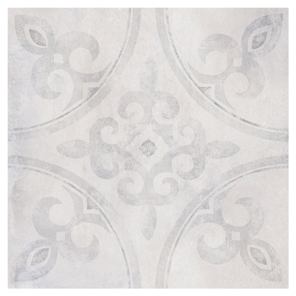 Ted Baker Partridge Mix 331x331 Image 1 In 2019 Bathroom