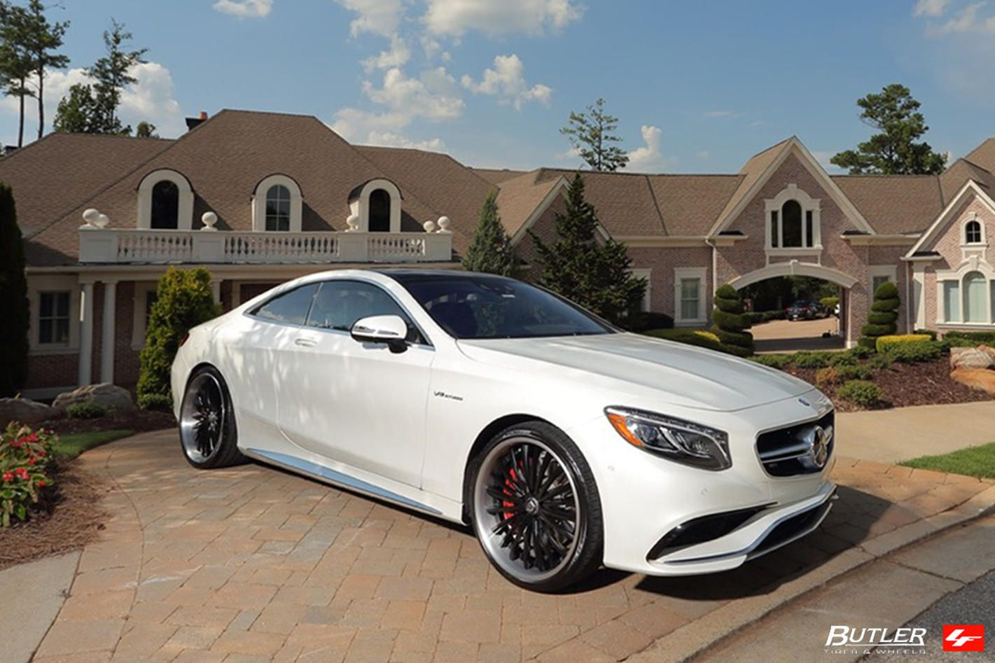 Lexani S63 AMG coupe Luxury cars, Luxury cars for sale