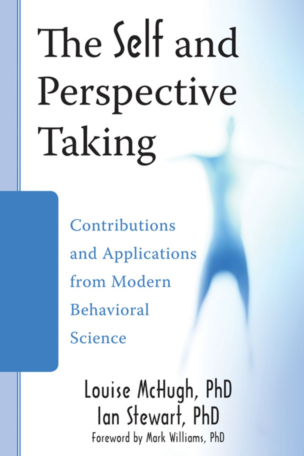 The Self And Perspective Taking Ebook