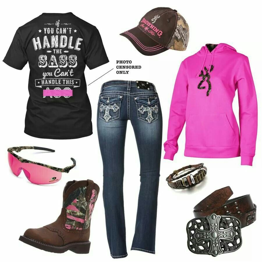 Love some browning clothing cute clothes pinterest browning