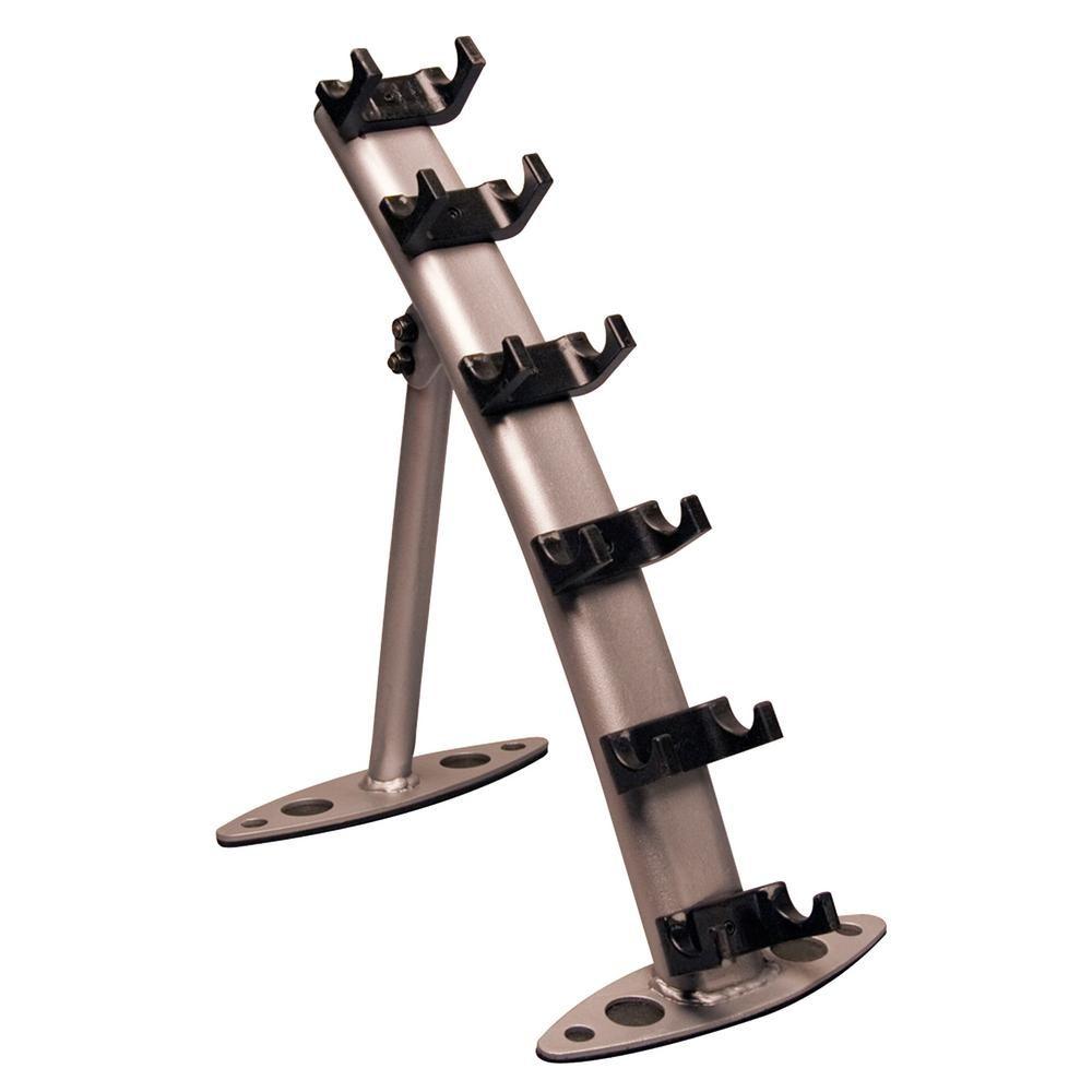 Dumbbell Rack Dumbbell Rack Neoprene Dumbbells No Equipment Workout