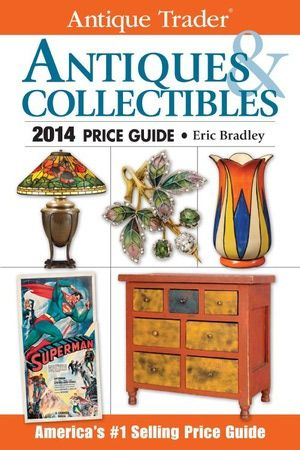 How To Find Values For Your Antiques And Collectibles Antique Collection Antiques Price Guide