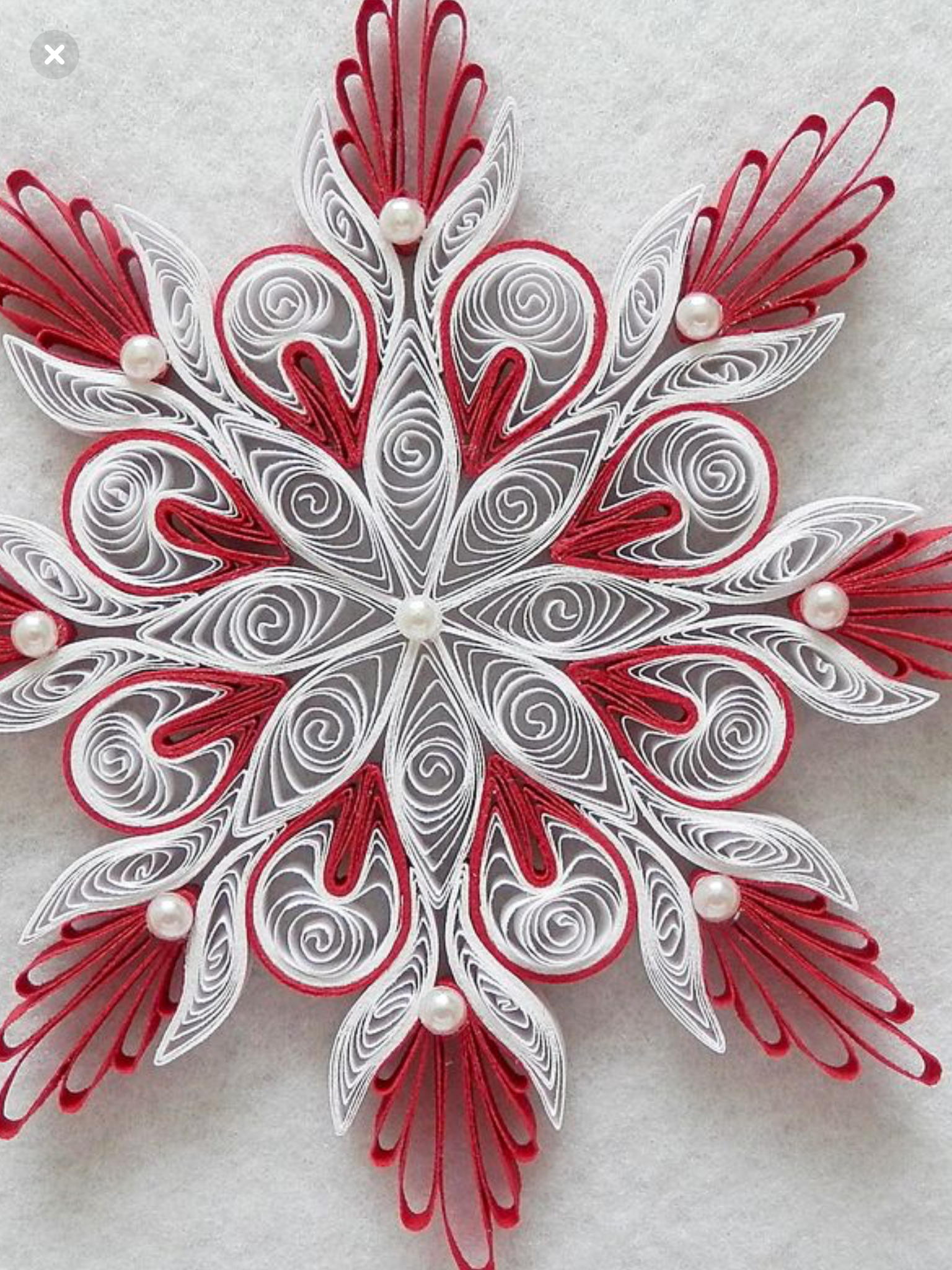 Pin By Wanda Clausen On Quilling Quilling Patterns Quilling