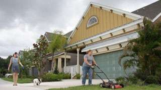 Amber Glen   Ideas for the House   Tampa bay florida, House