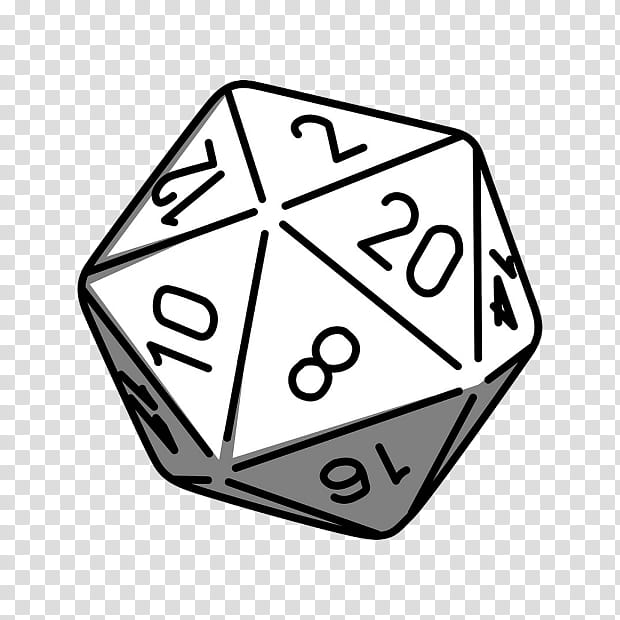 Dungeons Dragons Games Dungeons Dragons D20 Dice Roller Roleplaying Game D20 Sys Dungeons And Dragons Dungeons And Dragons Dice Dungeons And Dragons Cleric