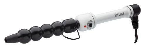 Hot Tools Professional Bubble Curling Iron, 1.25 Inch Hot Tools http://www.amazon.com/dp/B00CMKIYAO/ref=cm_sw_r_pi_dp_cGlRub061EXDX