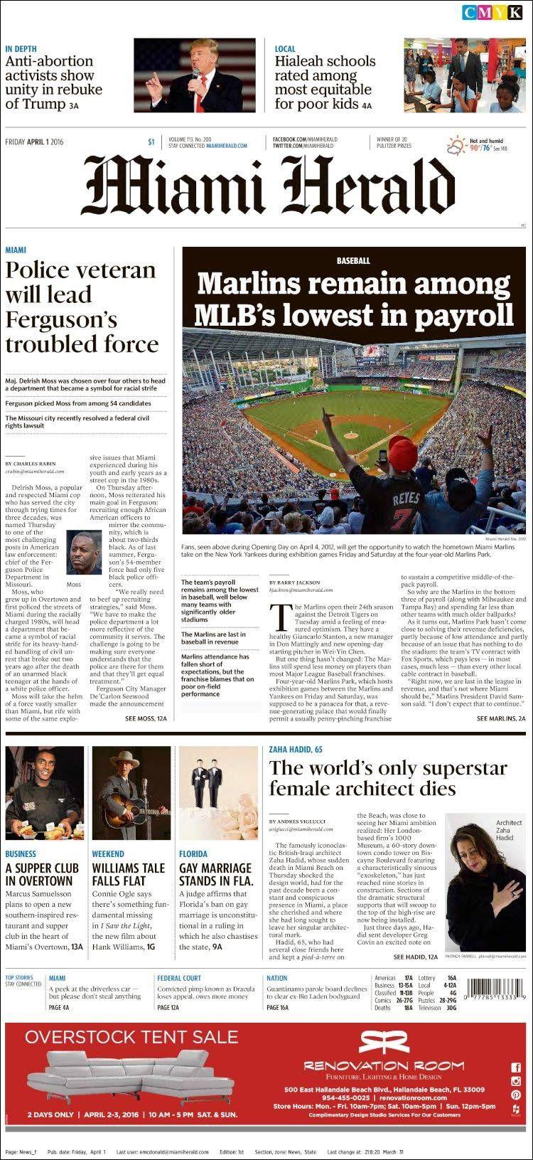 Pin On News Around The World Medianews Newspapers Noticias Alrededor Del Mundo Portadas De Prensa