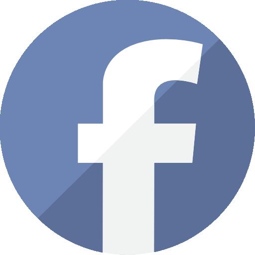 Partager sur Facebook   Pentole