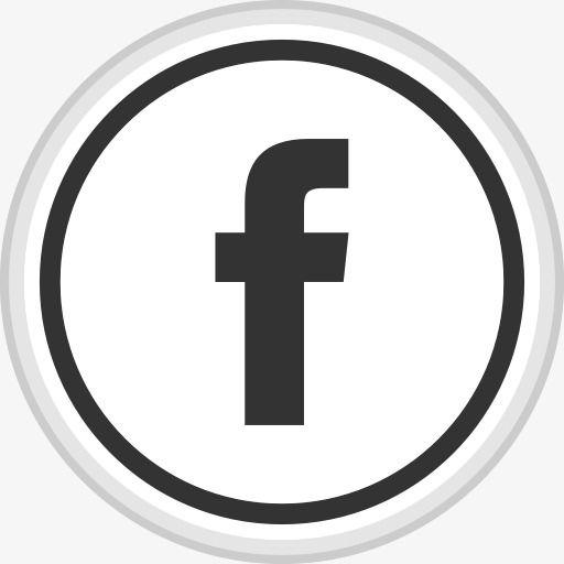 Facebook Online Social Media Symbol Social Media Freedom Facebook Clipart Facebook Logo Png Transparent Clipart Image And Psd File For Free Download Logo Facebook Social Media Social Media Quotes