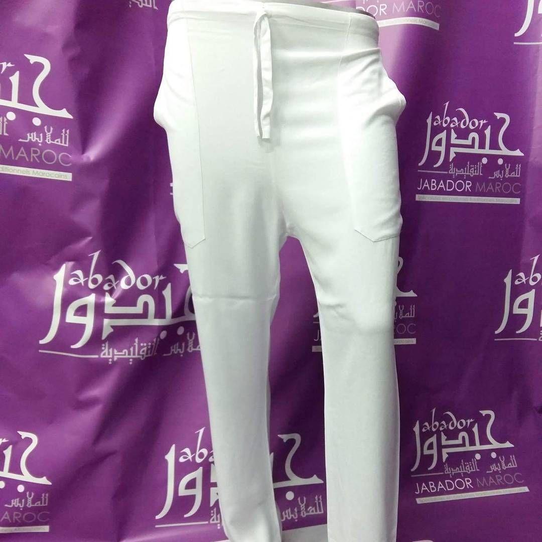 Pantalon Desert Magnifique Pantalon En Lin Pour Hommes Doux Et Confortable Originalite Garantie سروال ديزر للرجال الثمن 120 درهم 12 اورو Pants Dj Fashion