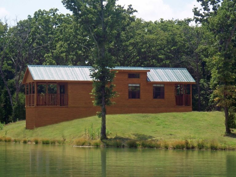 RV Park models Cottages Cabins by Athens Park Homes and Modular – Rv Park Building Plans