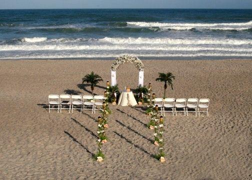 Beach Wedding Simple Beach Wedding Cheap Beach Wedding Small Beach Weddings