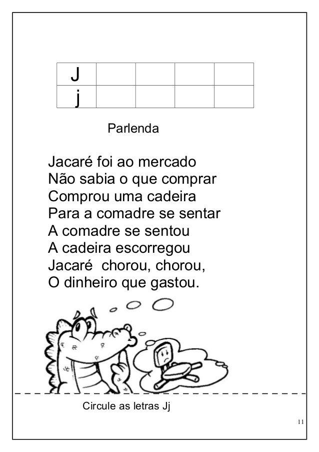 Abc Completo Historinhas Com As Letras Do Alfabeto Letras Do