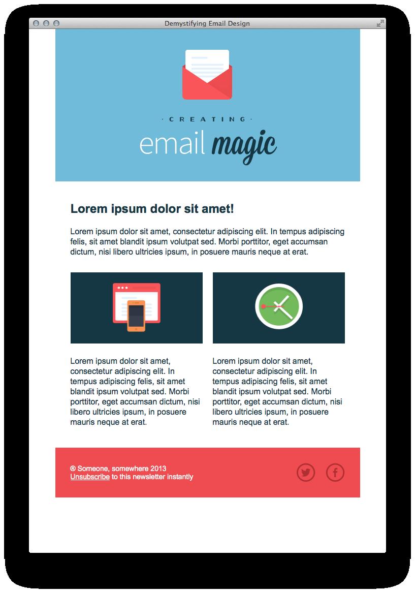 edm template google edm pinterest email design and responsive web design. Black Bedroom Furniture Sets. Home Design Ideas