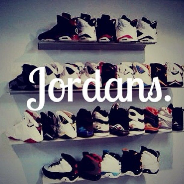air jordan shoes tumblr