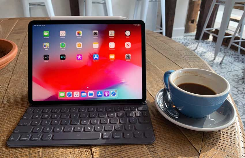 Daily Crunch We preview new Apple operating systems