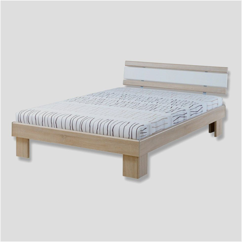 Atemberaubend Funktionssofa Roller Bedroom Inspirations Home Decor Bed