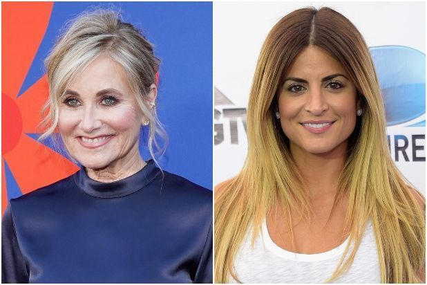 The Brady Bunch star Maureen McCormick will join Windy City Rehab star Alison Victoria in hosting HGTV's Christmas in the White House 2019. #bradybunchhouse The Brady Bunch star Maureen McCormick will join Windy City Rehab star Alison Victoria in hosting HGTV's Christmas in the White House 2019. #bradybunchhouse The Brady Bunch star Maureen McCormick will join Windy City Rehab star Alison Victoria in hosting HGTV's Christmas in the White House 2019. #bradybunchhouse The Brady Bunch star Ma #bradybunchhouse