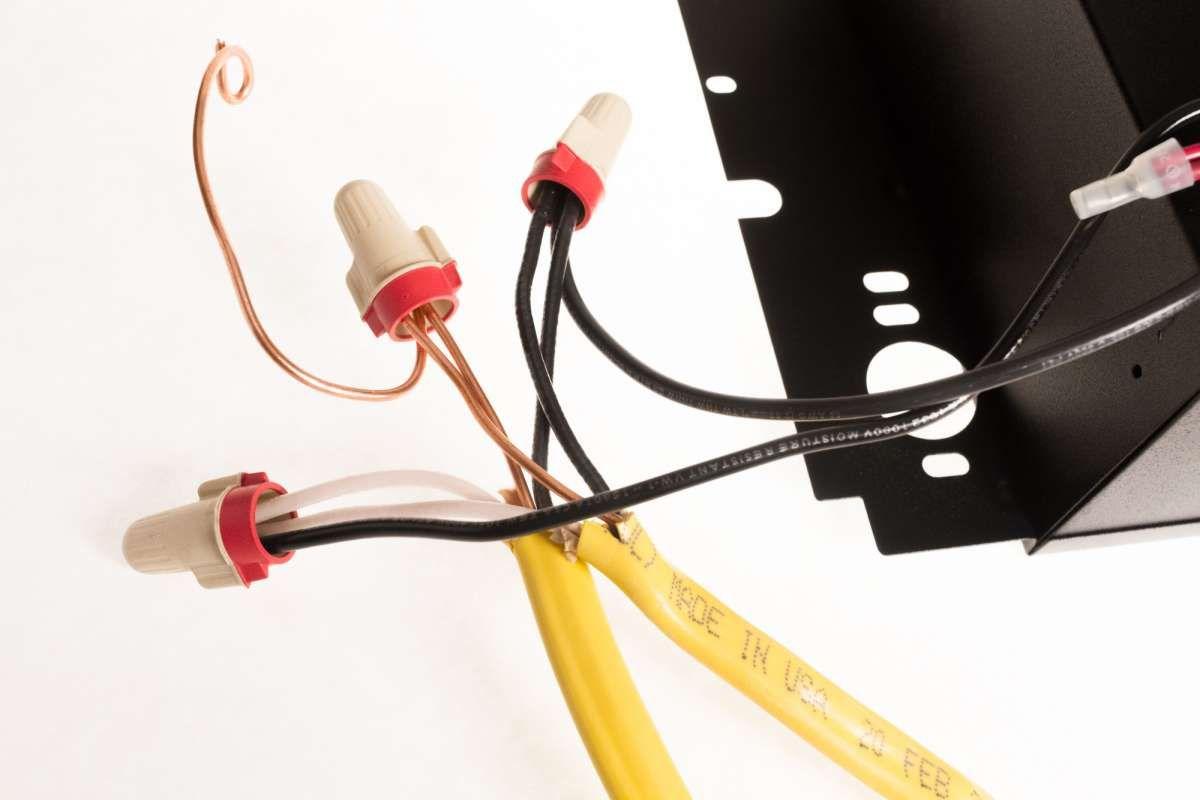 17 Baseboard Heater Electrical Wiring Diagram Baseboard Heater Thermostat Thermostat Wiring Baseboard Heater