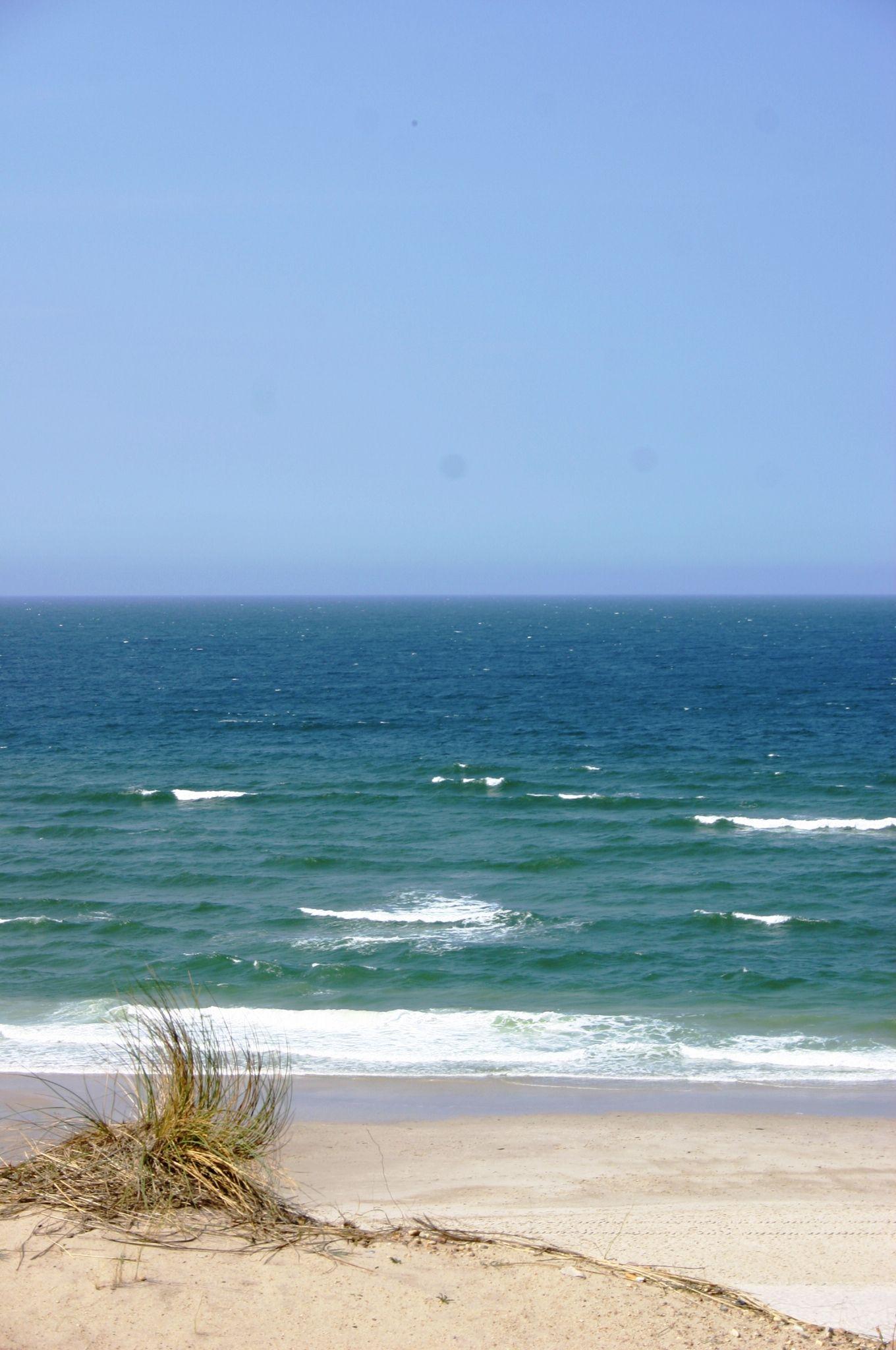 Sylt germany insel sylt sylt pinterest beach ocean and