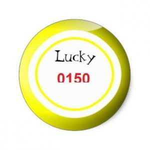 toto-4d-lucky-number-1050 | Lottery 4d in 2019 | Lottery games