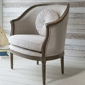 Found it at Wayfair.co.uk - Maison Armchair