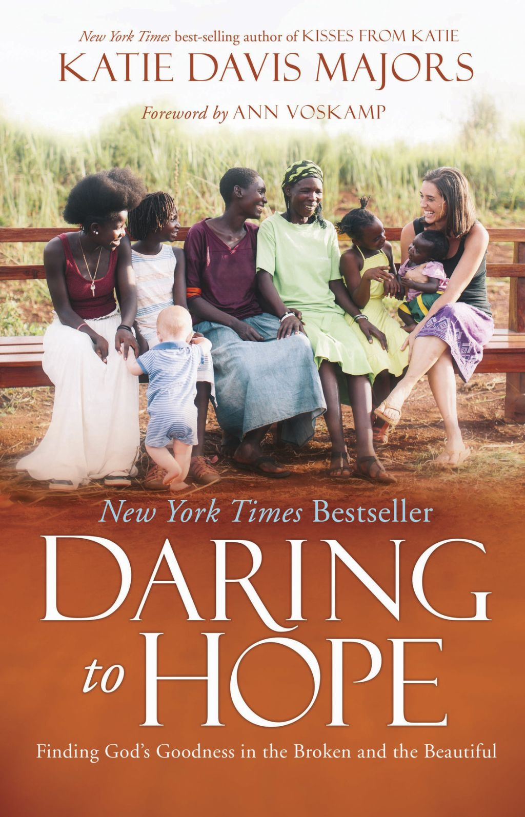 Daring To Hope Ebook With Images Finding God Christian Books Book Themes