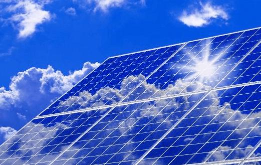 Solar Energy Materials And Solar Cells Solar Panels Cheap Solar Panels Solar