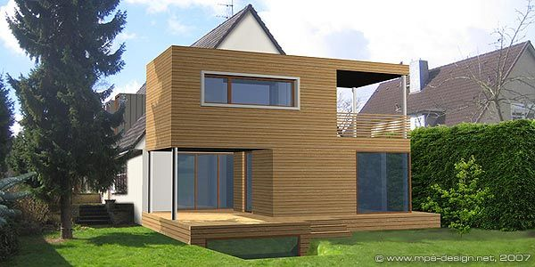 Hausanbau Ideen Ähnliches foto | Крыша | pinterest | house, house design und house