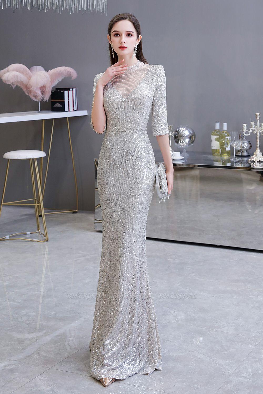 Fashion Nova Dress Haul 2018 Designer Evening Dresses Long