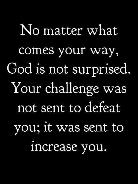 Pin on Christian Quote Challenges