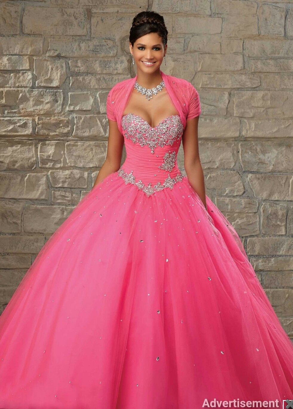 Pin de Sherry Cassell en dresses I love | Pinterest