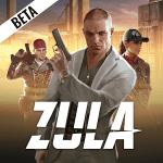 Zula Mobile Online Fps Apk Indir Fullindir Club Online Fps Install Game
