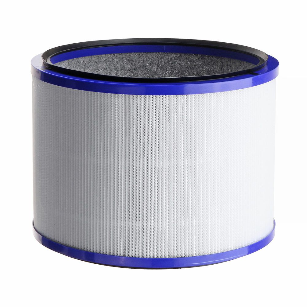 HEPA Filter Replacement For Dyson HP01/HP02 Desk Air