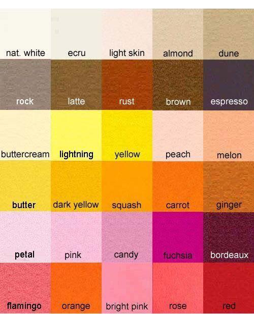 100 Wool Craft Felt In 60 Vibrant Colors Wool Felt Wool Crafts Merino Wool Felt