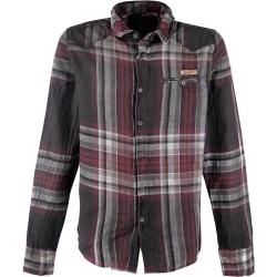 Photo of Check shirts for men
