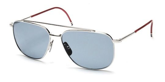 dce9f752ddd Thom Browne for Dita Eyewear - Autumn Winter 2012