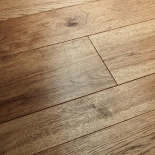 Monterey Hardwood Ranchero Hickory Hickory Wood Floors Hardwood Floors Hardwood