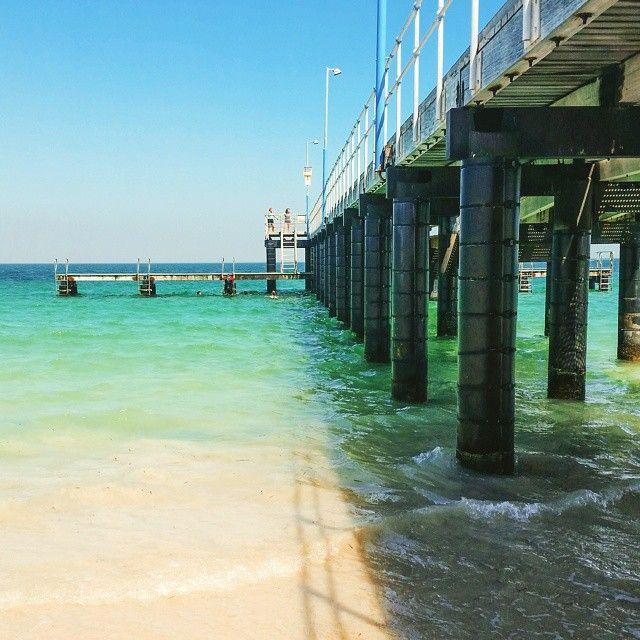 32 Western Australia Beaches