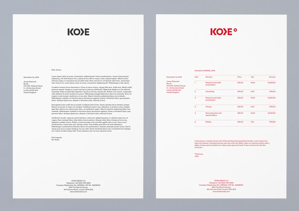 Briefpapier Design Cd Pinterest Briefpapier Design
