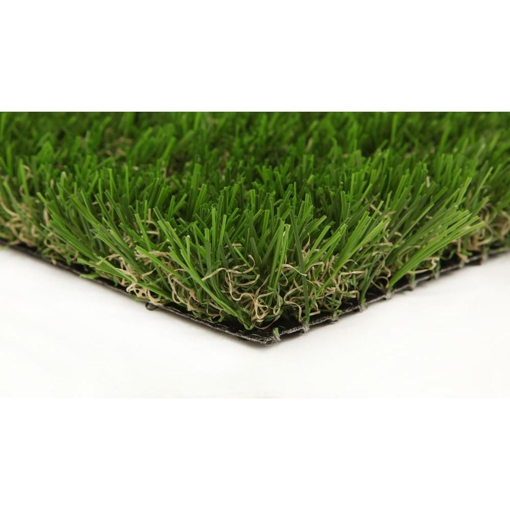 Classic 54 Spring 15 Ft X Your Length Artificial Synthetic Lawn Turf Grass Carpet For Outdoor Landscape Lawn Turf Synthetic Lawn Artificial Grass Carpet
