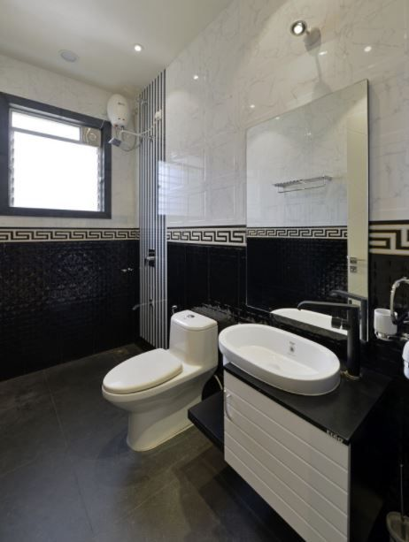 Simple Indian Bathroom Designs - Bathroom | Bathroom ...