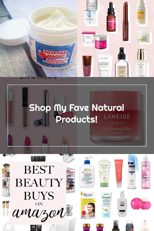 Best natural organic liquid lipstick, lip sticks, gloss