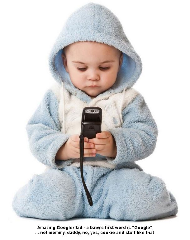Baby S First Word Google Cute Boy Wallpaper Baby Boy Mobile Cute Baby Pictures
