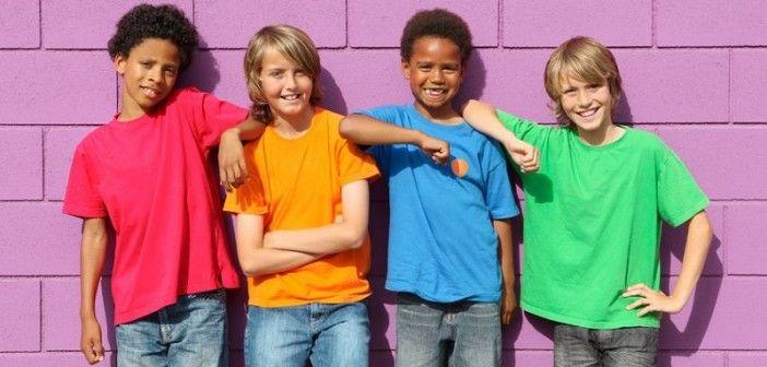 20 idées d'activités pour les garçons pré-ados (9-12 ans)   Activité manuelle garçon, Pré ado ...