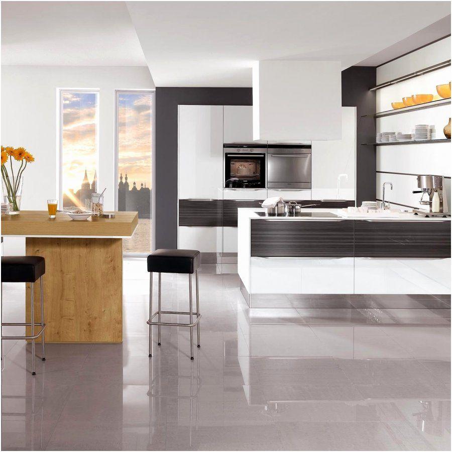 30 experte k chenarbeitsplatte 80 cm tief arbeitsplatten. Black Bedroom Furniture Sets. Home Design Ideas