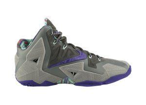 online retailer 12d13 90cd1 LeBron 11 Men s Basketball Shoe