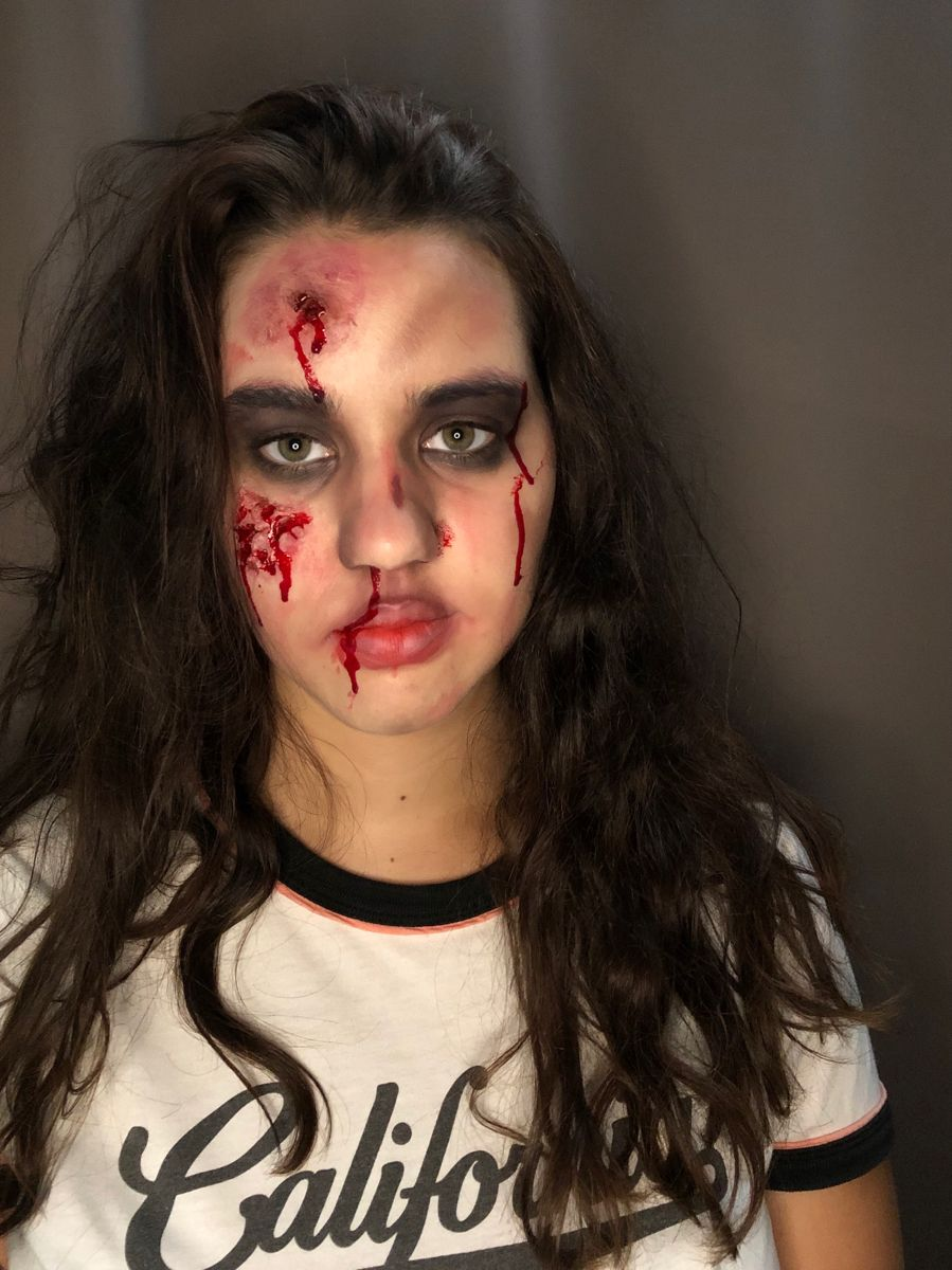 Zombie En 2020