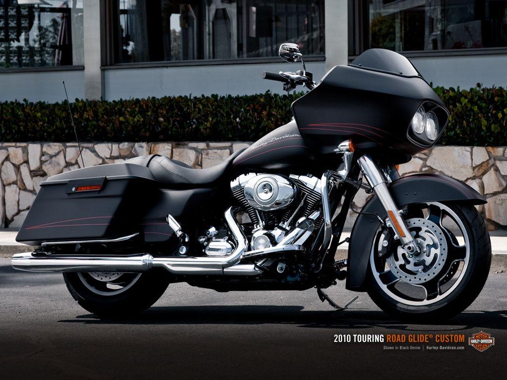 Harley Motorcycles For Sale >> Harley Road Glide Custom Paint Images Hd Custom Harley