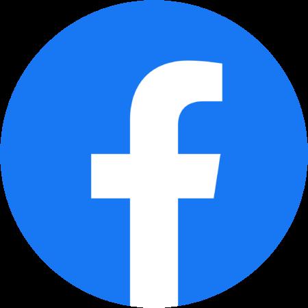 how to open a bubble tea shop logo facebook branding resources facebook brand